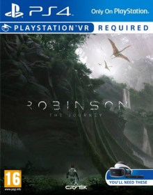 robinson_the_journey_vr_ps4_jatek
