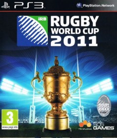 rugby_world_cup_2011_ps3_jatek
