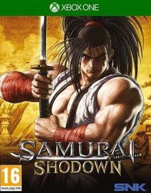 samurai_showdown_xbox_one_jatek