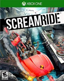 screamride_xbox_one_jatek8