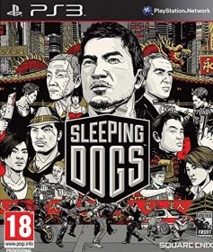 sleeping_dogs_ps3_jatek