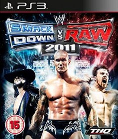 smackdownl_vs_raw_2011_ps3_jatek