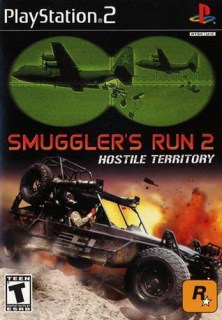 smugglers_run_2_hostile_territory_ps2_jatek