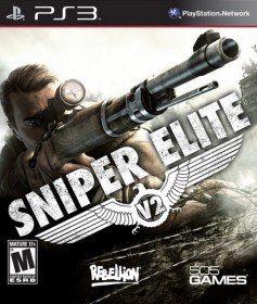 sniper_elite_v2_ps3_jatek