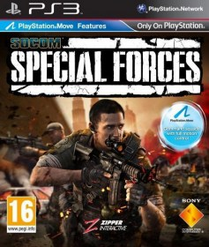 socom_special_forces_ps3_jatek