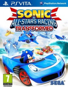 sonic_all_stars_racing_ps_vita_jatek