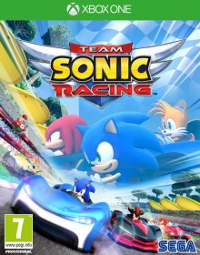 sonic_team_racing_xbox_one_jatek