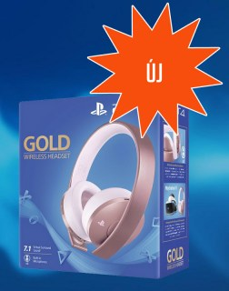 sony_gold_wireless_ps4_headset_rose_gold_uj