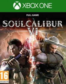 soul_calibur_6_xbox_one_jatek