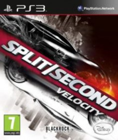 split_second_velocity_ps3_jatek