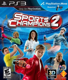 sports_champions_2_ps3_jatek
