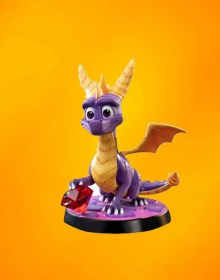 spyro_the_dragon_figura