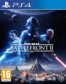 star_wars_battlefront_2_ps4_jatek