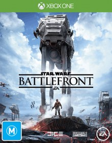 star_wars_battlefront_xbox_one_jatek