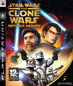 star_wars_the_clone_wars_republic_heroes_ps3_jatek
