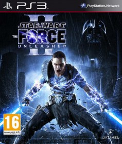 star_wars_the_force_unleashed_2_ps3_jatek