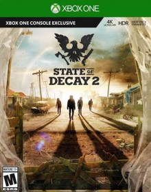 state_of_decay_2_xbox_one_jatek