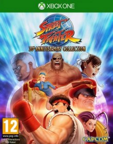 street_fighter_30th_anniversary_collection_xbox_one-jatek