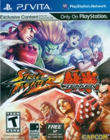 street_fighter_x_tekken_ps_vita_jatek