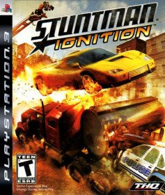 stuntman_ignition_ps3_jatek