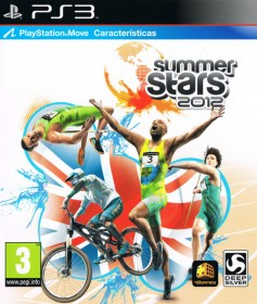 summer_stars_2012_ps3_jatek