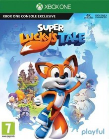 super_luckys_tale_xbox_one_jatek