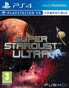 super_stardust_ultra_2_ps4_jatek