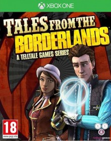 tales_from_the_borderlands_xbox_one_jatek