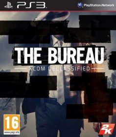 the_bureau_xcom_ps3_jatek