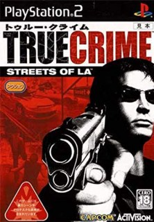 the_crime_streets_of_la_ps2_jatek