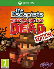 the_escapists_the_walking_dead_xbox_one_jatek