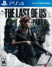 the_last_of_us_part_2_ps4_jatek