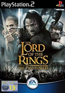 the_lordof_the_rings_the_two_towers_ps2_jatek