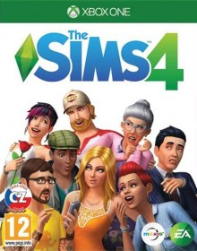 the_sims_4_xbox_one_jatek6