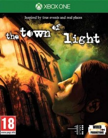 the_town_of_light_xbox_one_jatek