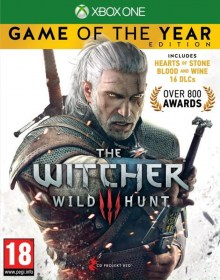 the_witcher_3_gam,e_of_the_year_edition_xbox_one_jatek