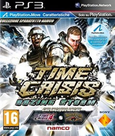 time_crisis_razing_storm_ps3_jatek
