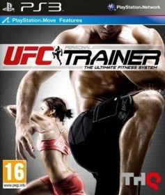 ufc_personal_trainer_ps3_jatek