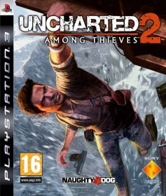 uncharted_2_among_thieves_ps3_jatek