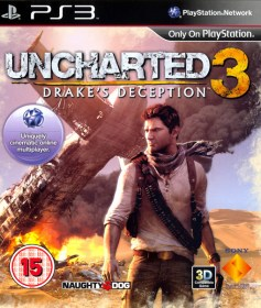uncharted_3_drakes_deception_ps3_jatek