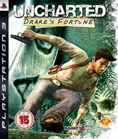 uncharted_drakes_fortune_ps3_jatek
