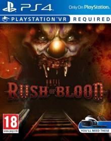 until_dawn_rush_of_blood_ps4_jatek