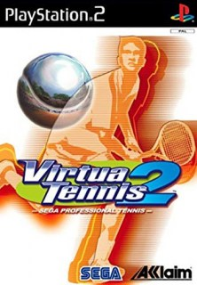 virtua_tennis_2_ps2_jatek