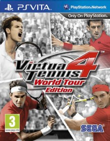 virtua_tennis_4_world_tour_edition_ps_vita_jatek7