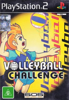 volleyball_challenge_ps2_jatek