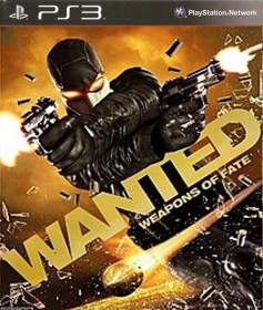 wanted_weapon_of_fate_ps3_jatek