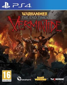 warhammer_the_end_times_vermitide_ps4_jatek