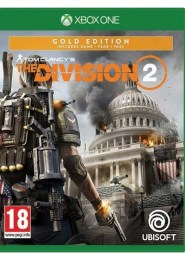 xbox-one-tom-clancys-the-division-2