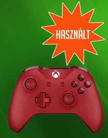 xbox_one_controller_red_hasznalt