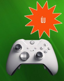 xbox_one_elite_controller_white